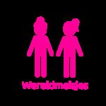 Wereldmeisjes